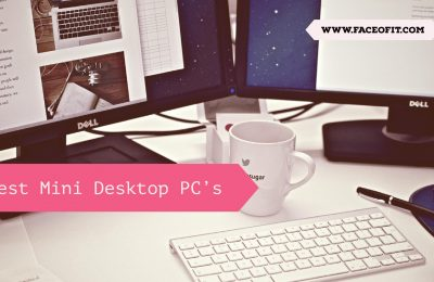 Best Mini ITX Desktop PC