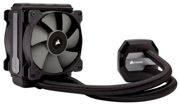 Best Air & Liquid CPU Coolers For Socket TR4 X399