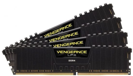Best DDR4 Memory For AMD Ryzen