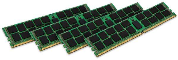 Best ECC DDR4 Memory