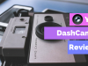 YI DashCam Review