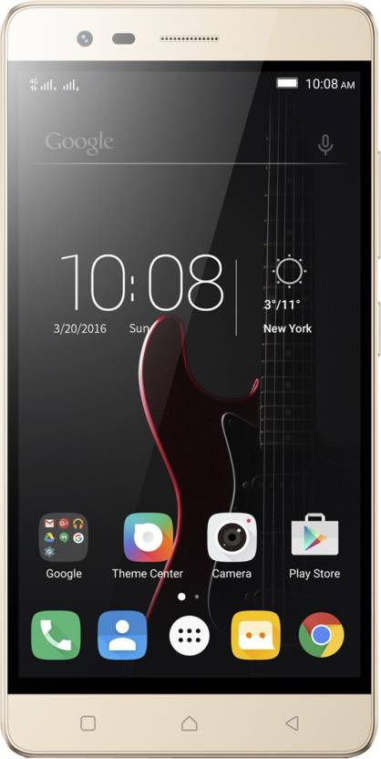 Device List of Best Android Smartphones With Dolby Atmos Audio Sound