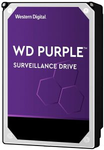 Best Surveillance Hard Disk Drive for CCTV and DVR and NAS