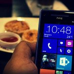Why all Current Windows Phone 8 Can Be Upgraded