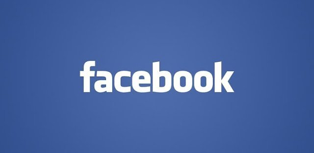 Rumours about Facebook Phone simply refuse to Die