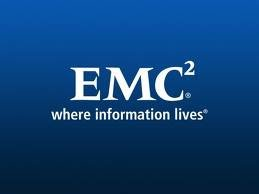 EMC announces New Xtrem Family of Flash Products
