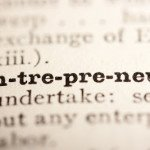Why MOST Indians cannot be good Entrepreneurs?