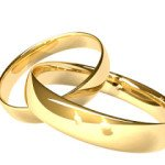Onsites and Marriages