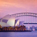 How to immigrate to Australia from India