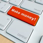 10 Best Ways to make money online Without special Skills