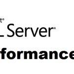 SQL Server Performance Tuning