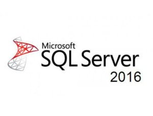 SQL Server 2016 Is Faster Than Ever