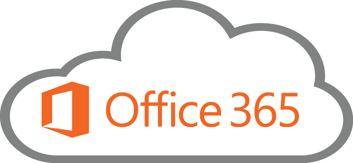 logging into the office 365 admin center the crm book