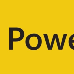 Overview of PowerBI App for Android