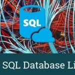 Azure SQL Database Limitations