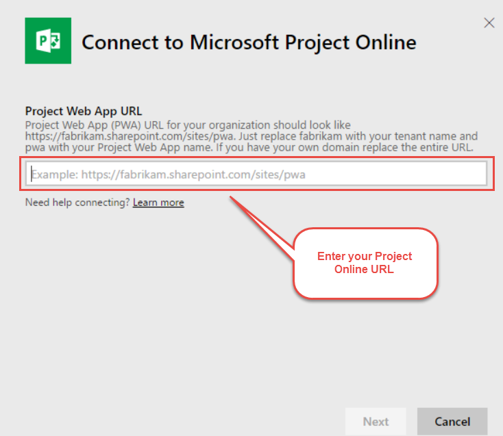 Business Intelligence Reporting in Project Online with Power BI and Excel