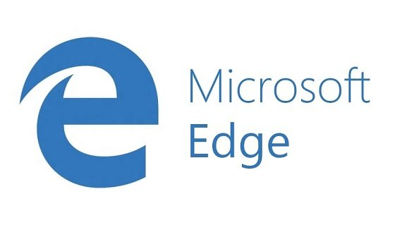 How to Reset and Reinstall Edge in Windows 10