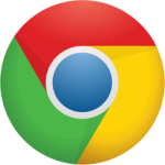 How to Block Chrome Notifications on Windows 10