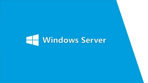 What are the New and Improved Features of Windows Server 2016