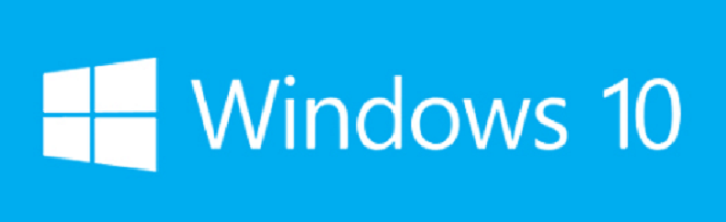 How to see and Export All Installed Windows 10 Drivers