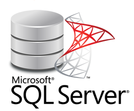 How to Downgrade SQL Database from Enterprise to Standard Edition