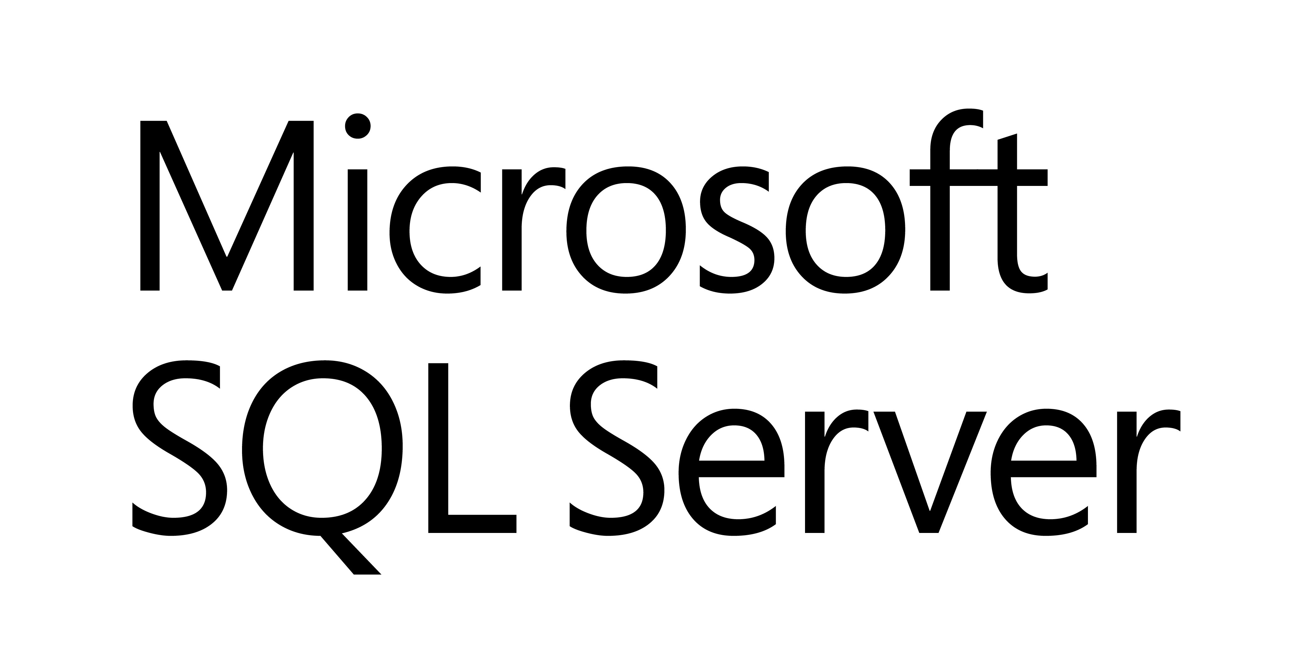 List of SQL Server Versions Build Numbers and Service Packs