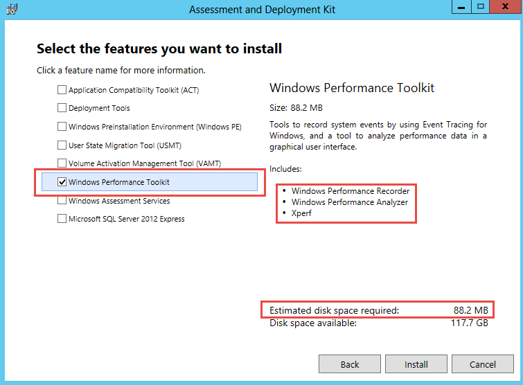 How to Record Performance Issues with Windows 10