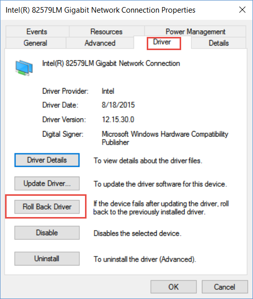 How to Fix Drivers that gets Installed with every Boot in Windows