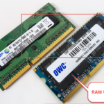 What Features to Check Before Upgrading your Laptop RAM