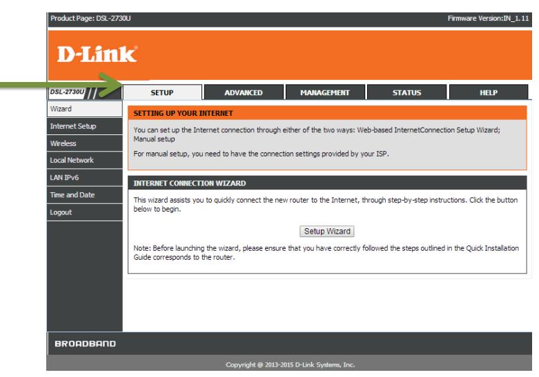 airtel-broadband-setup-dlink-5