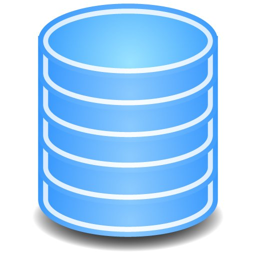 How to Manage your SQL Server Log and Database File Size Growth