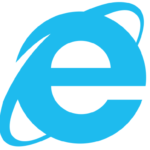 "How to Prevent ""Only secure content is displayed"" Message in IE"