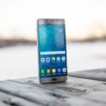 What is QuadRooter And How Does It Affect Your Android Phone