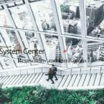 System Center Deployment Requirements and Restrictions for SQL Server