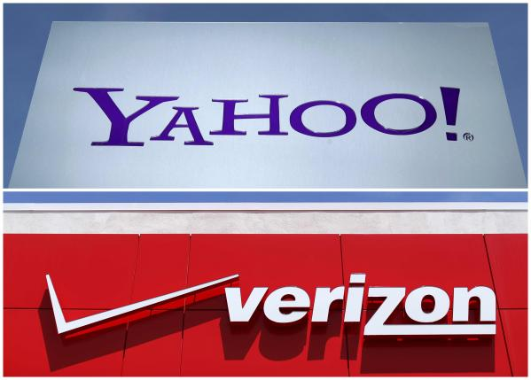 What Went Wrong With Yahoo? What didn't work out?