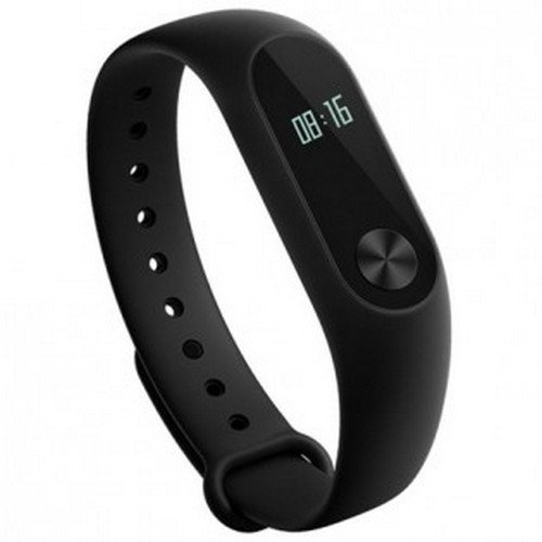 How to Setup Install and Configure Xiaomi Mi Band 2 Step by Step