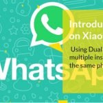 How to Run Two Facebook or WhatsApp Apps on a Xiaomi MiUi Phone