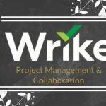Cloud Based Project Management & Collaboration Platform