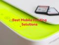 Best Wireless All-in-One Photo Printer