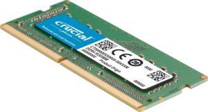 Best Laptop DDR4 Memory