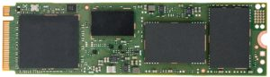 Best PCIe NVMe M.2 SSD Drives