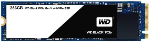 Best PCIe NVMe M 2 SSD Drives for Fast IO Storage On Gaming PCs
