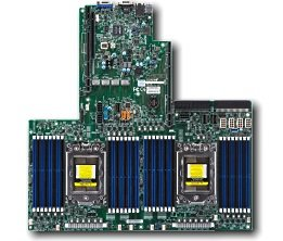 Best Socket SP3 Motherboards For AMD EPYC 7351P 7301 & Others