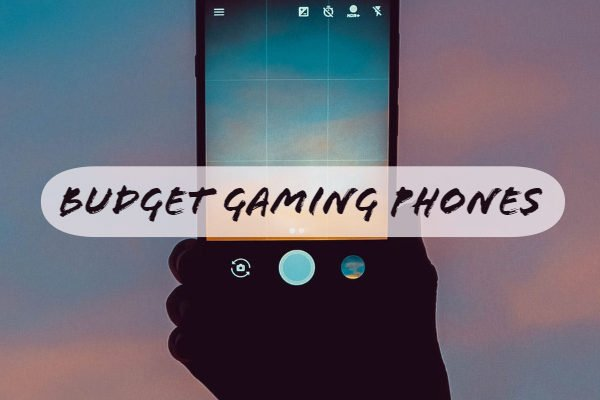 Asus ROG Gaming Smartphone