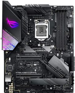 Best Z390 Chipset Motherboards For Intel 9th Gen Processors 9700k 9900k