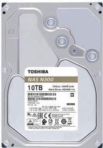 Best Streaming Hard Disk Drives For DVR, NVR, TV or Plex