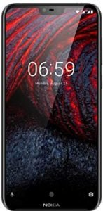 Best Budget Widevine L1 Certified Phones & Devices Support