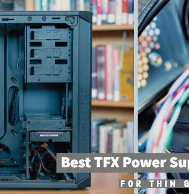 Best TFX Power Supply Units