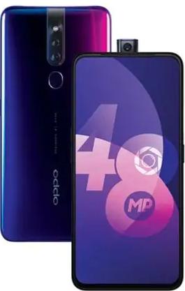 Mediatek Helio P70 Powered Phones List