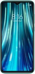 List of Phones with Mediatek Helio P90t - Budget Segment
